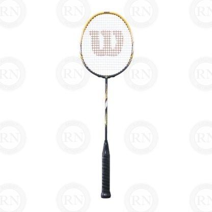 Wilson Recon P1600 Badminton Racquet