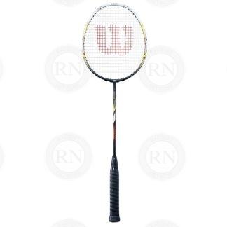Wilson Recon P3600 Badminton Racquet