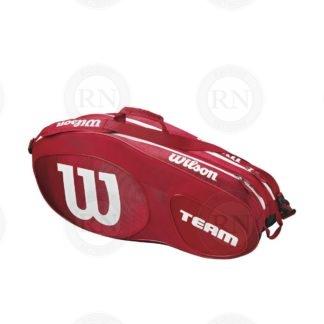 Wilson Team III 6R Bag