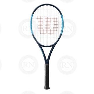 Wilson Ultra 100UL Tennis Frame
