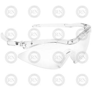 Wilson Vents Protective Eyewear
