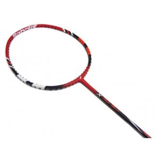 Babolat Badminton Racquets