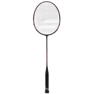Babolat X Feel Blast Competition Badminton Racquet