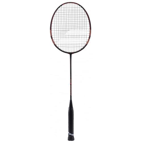 Babolat Prime Blast Red Badmintonschläger