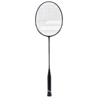Babolat X Feel Essential Competition Badminton Racquet