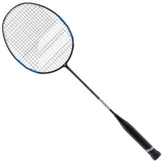 Babolat X-Feel Origin Essential Badminton Racquet