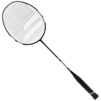 Babolat X-Feel Origin Lite