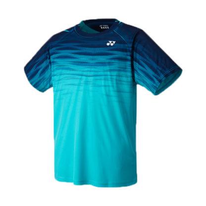 YONEX 10181 BLUE