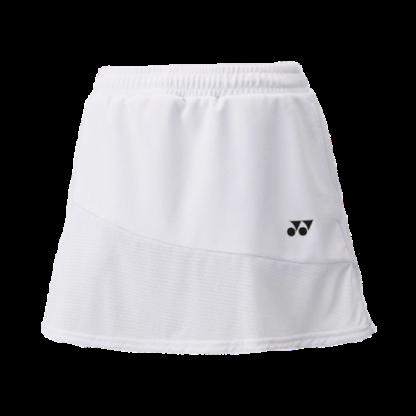 YONEX 26020 WHITE