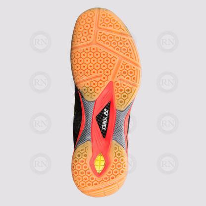 YONEX 65Z BADMINTON SHOES SOLE