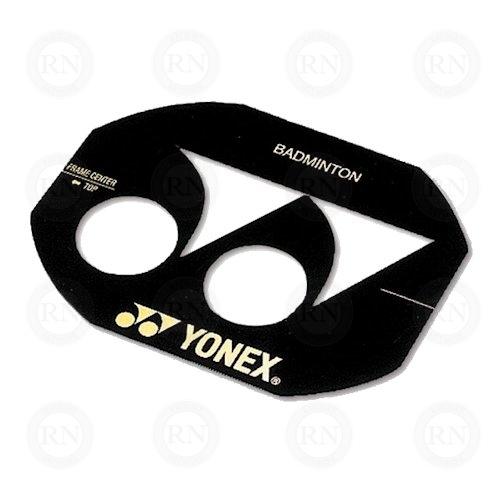 YONEX AC418EX STENCIL