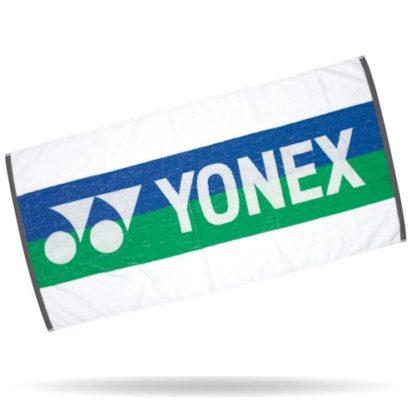 YONEX AC705EX BATH TOWEL