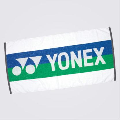 YONEX ACCESSORIES -SPORT TOWEL
