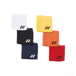 YONEX-ACCESSORIES-WRISTBANDS