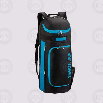 YONEX ACTIVE RACQUET BACKPACK 8822 BLUE