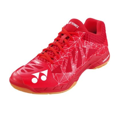 YONEX POWER CUSHION AERUS 2 SHOES