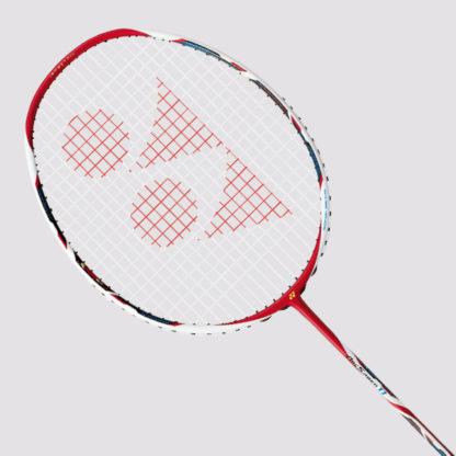Yonex Acrsaber 11 badminton racquet
