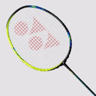 Yonex Badminton Racquets