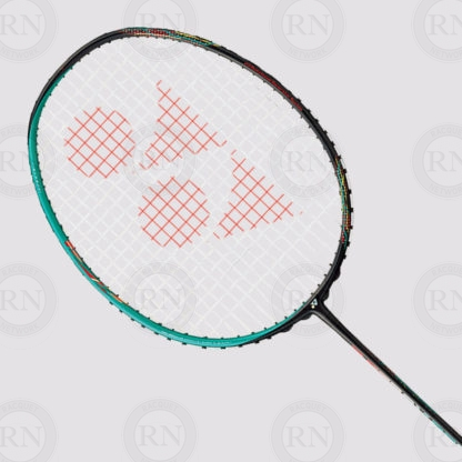 Yonex Astrox 88 S badminton racquet