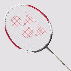 Yonex Youth badminton racquet
