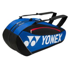 Yonex racquet bags