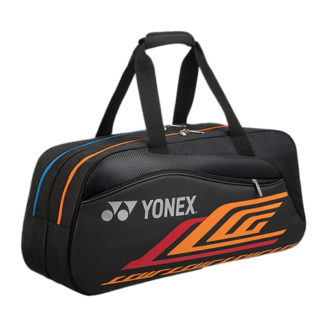 YONEX BAG21LCWEX TOURNAMENT BAG