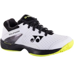 YONEX ECLIPSION 2 JUNIOR TENNIS SHOE