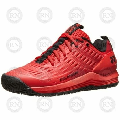 Product image of Yonex Eclipsion 3 tennis shoe showing outer aspect