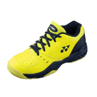 YONEX ECLIPSION JUNIOR YELLOW