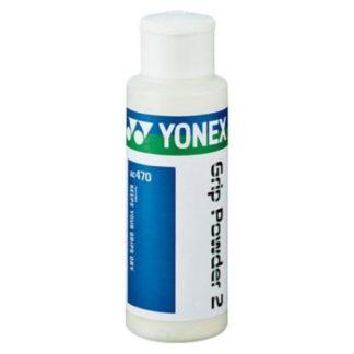 YONEX GRIP POWDER AC470