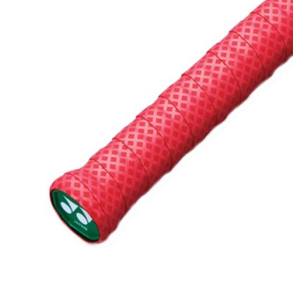 YONEX TACKY FIT GRIP 3 PACK