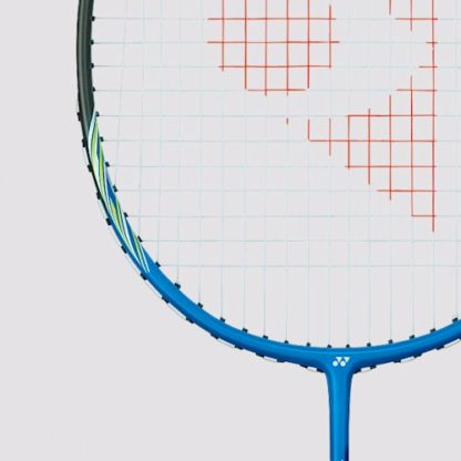 YONEX NANORAY JUNIOR 2