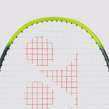 YONEX NANORAY JUNIOR 3