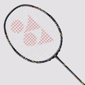 YONEX NANORAY SPEED BADMINTON RACQUET