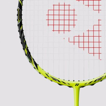 YONEX NANORAY Z-SPEED 2