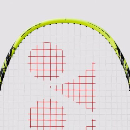 YONEX NANORAY Z-SPEED 3