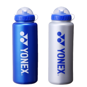 YONEX-OTHER-WATER BOTTLE
