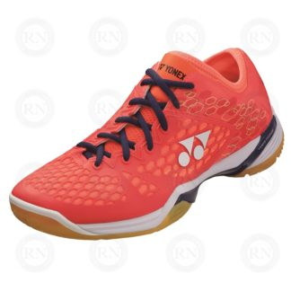 YONEX POWER CUSHION 03 CORAL-RED