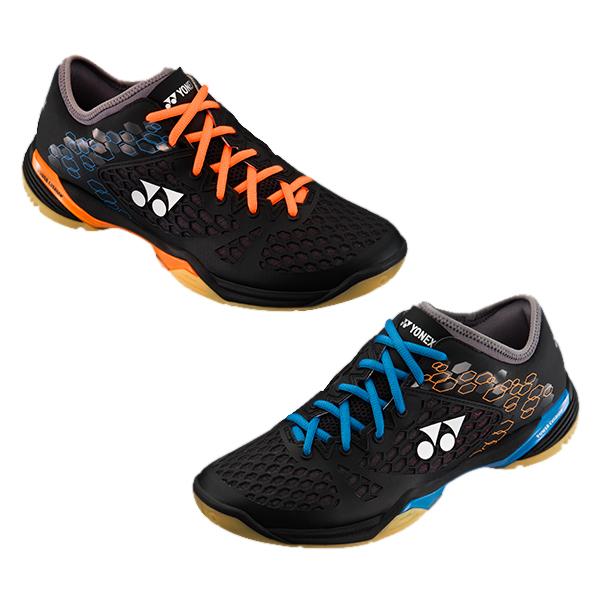 Unisex Holiday Balance Step Walking Shoe Chung -Shi QFJRcZf