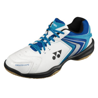 YONEX POWER CUSHION 47 BLUE