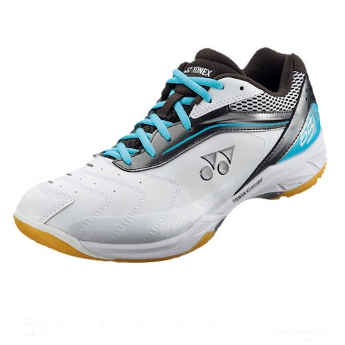 Wide Racquetball Shoes