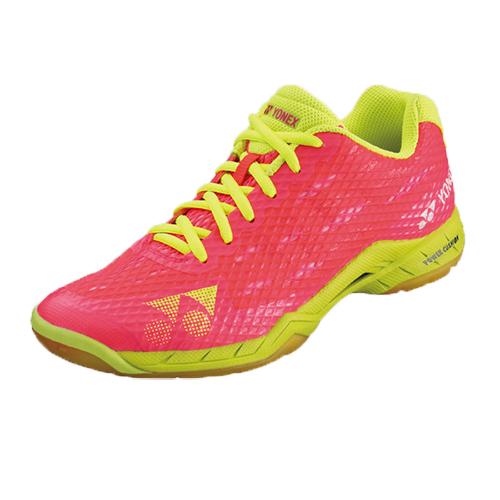 Yonex Aerus Ladies Badminton Shoe