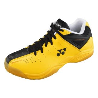 YONEX SHB POWER CUSHION 1 JR