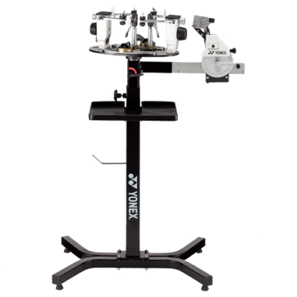 YONEX ST-700 MANUAL STRINGING MACHINE