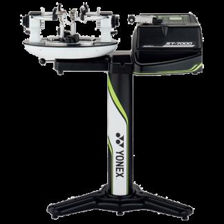 YONEX ST-7000 STRINGING MACHINE