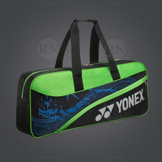 YONEX TEAM TOURNAMENT RACQUET BAG 4811