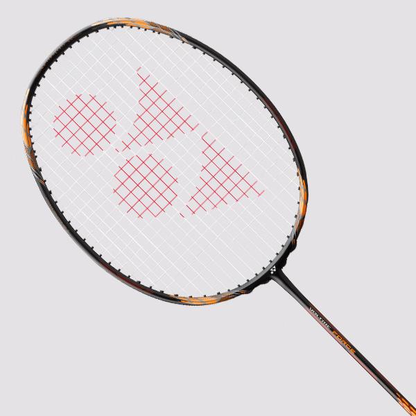 Yonex Voltric Force Badminton Racquet | Calgary Canada ...