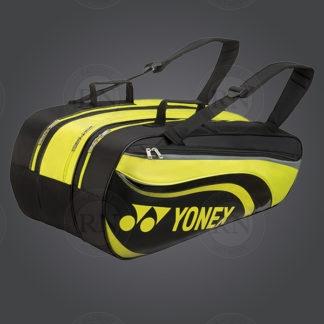 Yonex Yellow Bag 8829 9R
