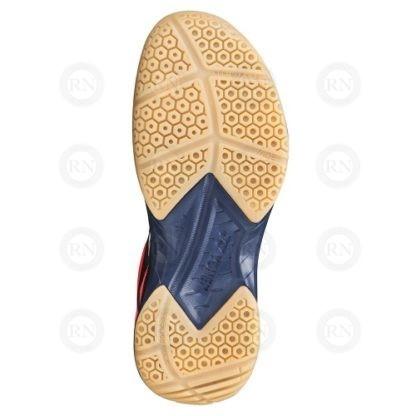 Yonex 36X Wide Badminton Shoes Navy - Sole