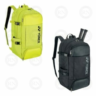 Yonex Active Series 82012L Backpacks in Both Colours